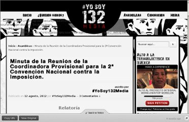 http://crowdvoice.org/electoral-fraud-in-mexico-2012?post=889772