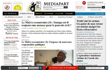 http://www.mediapart.fr/journal/international