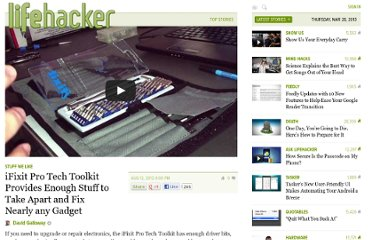 http://lifehacker.com/5934058/ifixit-pro-tech-toolkit-provides-enough-stuff-to-take-apart-and-fix-nearly-any-gadget