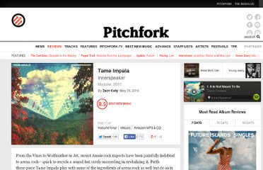 http://pitchfork.com/reviews/albums/14279-innerspeaker/
