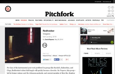 http://pitchfork.com/reviews/albums/14287-vespers/