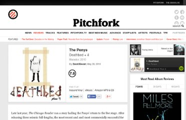 http://pitchfork.com/reviews/albums/14295-deathbed-4-ep/
