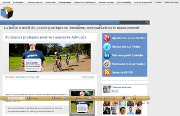 http://www.matthieu-tranvan.fr/webmarketing/searchengine-advertising-sea/35-bonnes-pratiques-annonces-adwords.html