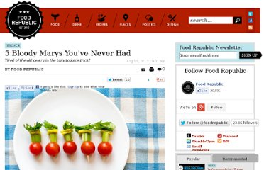 http://www.foodrepublic.com/2012/08/11/5-bloody-marys-youve-never-had