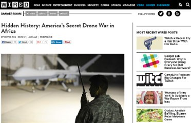 http://www.wired.com/dangerroom/2012/08/somalia-drones/
