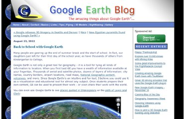 http://www.gearthblog.com/blog/archives/2012/08/back_to_school_with_google_earth.html
