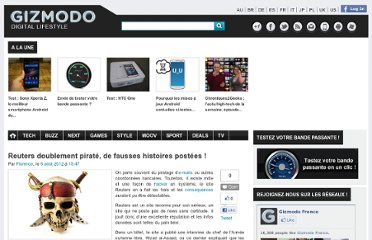 http://www.gizmodo.fr/2012/08/06/reuters-doublement-pirate.html