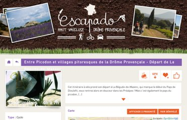 http://www.escapado.fr/?article9546
