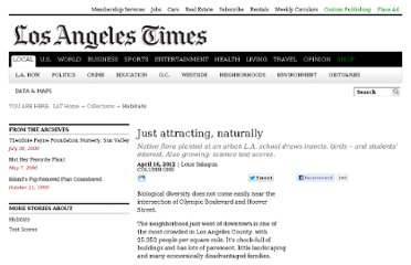 http://articles.latimes.com/2012/apr/16/local/la-me-bird-school-20120416
