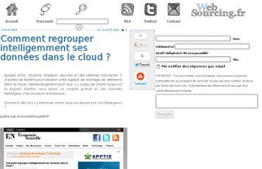 http://blog.websourcing.fr/ontheweb/comment-regrouper-intelligemment-ses-donnees-dans-le-cloud/