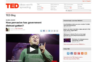 http://blog.ted.com/2012/08/13/how-pervasive-has-government-distrust-gotten/