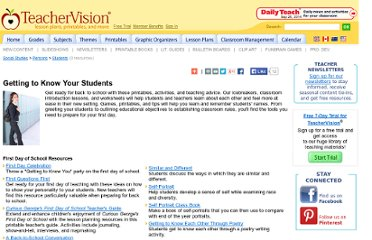 http://www.teachervision.fen.com/students/resource/2878.html
