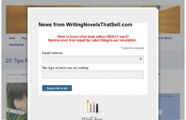 http://writingnovelsthatsell.com/20-tips-for-writing-strong-heroines-that-readers-can-admire/2012/07/