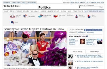 http://www.nytimes.com/2012/08/14/us/politics/sheldon-adelsons-dealings-in-china-are-under-investigation.html?_r=1&smid=tw-share
