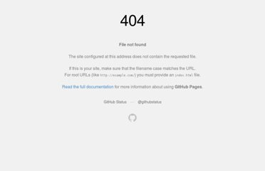 http://www.freegaza.org/en/home/56-news/1174-israels-disinformation-campaign-against-the-gaza-freedom-flotilla