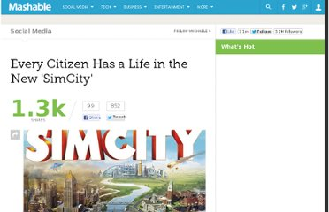 http://mashable.com/2012/08/13/simcity-detailed-simulations/
