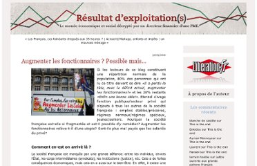 http://resultat-exploitations.blogs.liberation.fr/finances/2010/05/fonctionnaires.html