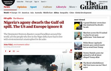 http://www.guardian.co.uk/world/2010/may/30/oil-spills-nigeria-niger-delta-shell