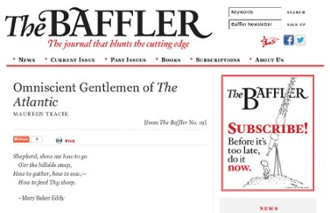 http://www.thebaffler.com/past/omniscient_gentlemen_of_the_atlantic