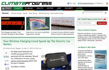 http://thinkprogress.org/climate/2012/08/12/635201/how-wireless-charging-could-speed-up-the-electric-car-market/