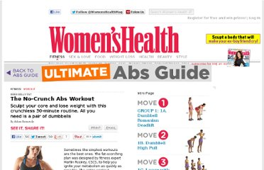 http://www.womenshealthmag.com/fitness/burn-belly-fat