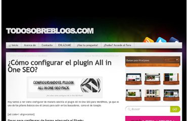 http://www.todosobreblogs.com/como-configurar-plugin-all-in-one-seo/