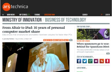 http://arstechnica.com/business/2012/08/from-altair-to-ipad-35-years-of-personal-computer-market-share/