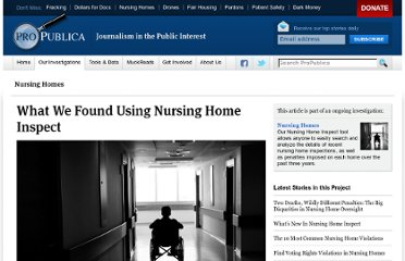 http://www.propublica.org/article/our-latest-news-app-nursing-home-inspect