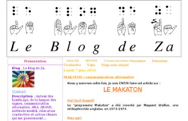 http://meloelia.over-blog.com/article-makaton-communication-alternative-51762721.html