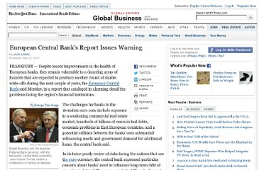 http://www.nytimes.com/2010/06/01/business/global/01ecb.html