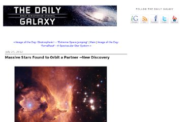 http://www.dailygalaxy.com/my_weblog/2012/07/massive-stars-found-to-orbit-a-partner-new-discovery.html