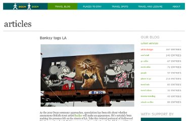 http://been-seen.com/travel-blog/art-and-design/banksy-tags-la