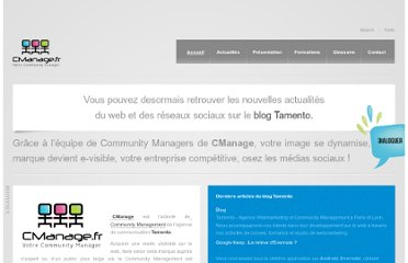 http://www.cmanage.fr/index.php/Prestations-de-CManage-Le-d%C3%A9partement-Community/formation-community-management.html