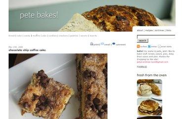 http://www.peterandrewryan.com/baking/2008/05/chocolate-chip-coffee-cake/