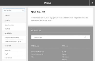 http://www.insas.be/bibliotheque/