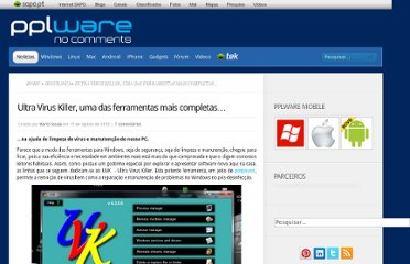 http://pplware.sapo.pt/windows/software/ultra-virus-killer-uma-das-ferramentas-mais-completas/
