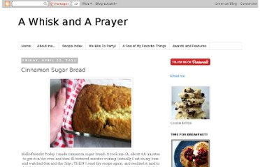 http://whiskandaprayer.blogspot.com/2011/04/cinnamon-sugar-bread.html