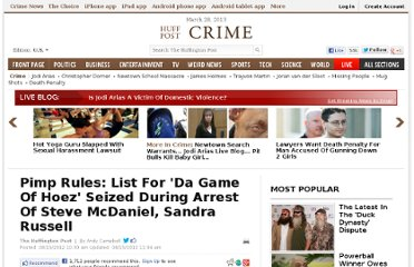 http://www.huffingtonpost.com/2012/08/15/pimp-rules-list-for-da-game-of-hoez_n_1778493.html