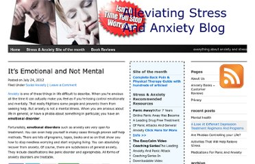 http://allaboutanxiety.biz/blog/social-anxiety/its-emotional-and-not-mental