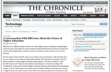 http://chronicle.com/article/A-Conversation-With-Bill-Gates/132591/?cid=cc