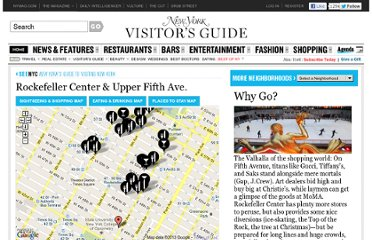 http://nymag.com/visitorsguide/neighborhoods/rockefeller-center/