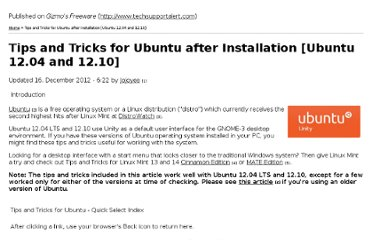 http://www.techsupportalert.com/print/content/tips-and-tricks-ubuntu-after-installation-ubuntu-1204.htm