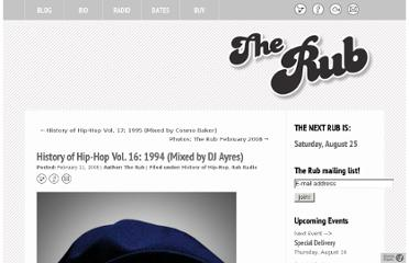 http://www.itstherub.com/history-of-hip-hop-vol-16-1994-mixed-by-dj-ayres/