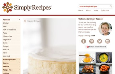 http://www.simplyrecipes.com/recipes/perfect_cheesecake/