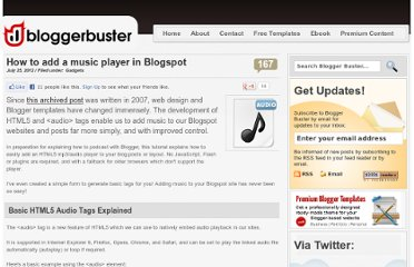 http://www.bloggerbuster.com/2012/07/how-to-add-music-player-in-blogspot.html