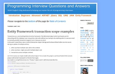 http://www.programminginterviews.info/2012/06/entity-framework-transaction-scope.html