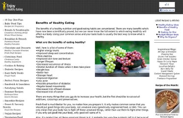 http://enjoyhealthyeating.com/benefits-of-healthy-eating.html