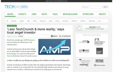 http://tech.mn/news/2012/08/13/amp-partners-daren-marhula-interview/
