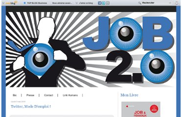 http://www.job2-0.com/article-twitter-mode-d-emploi-49733328.html