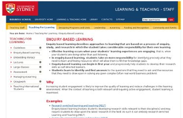 http://sydney.edu.au/business/learning/staff/teaching/enquiry-based_learning